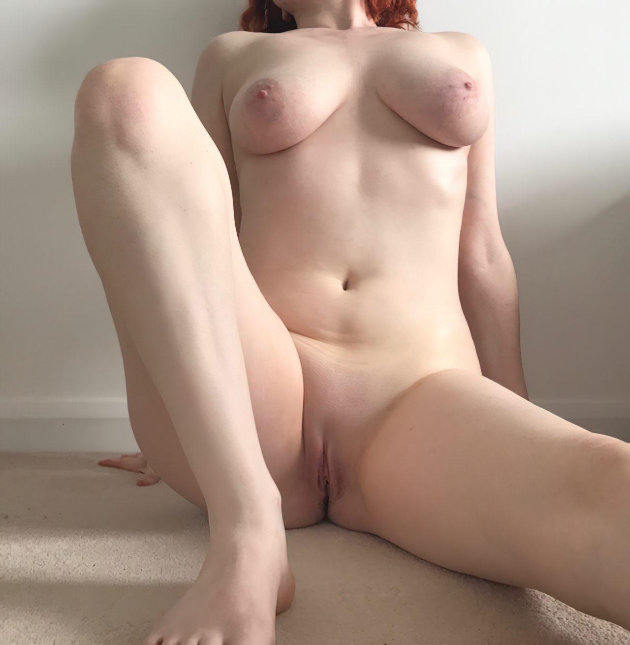 Mulheres Deliciosas (46)