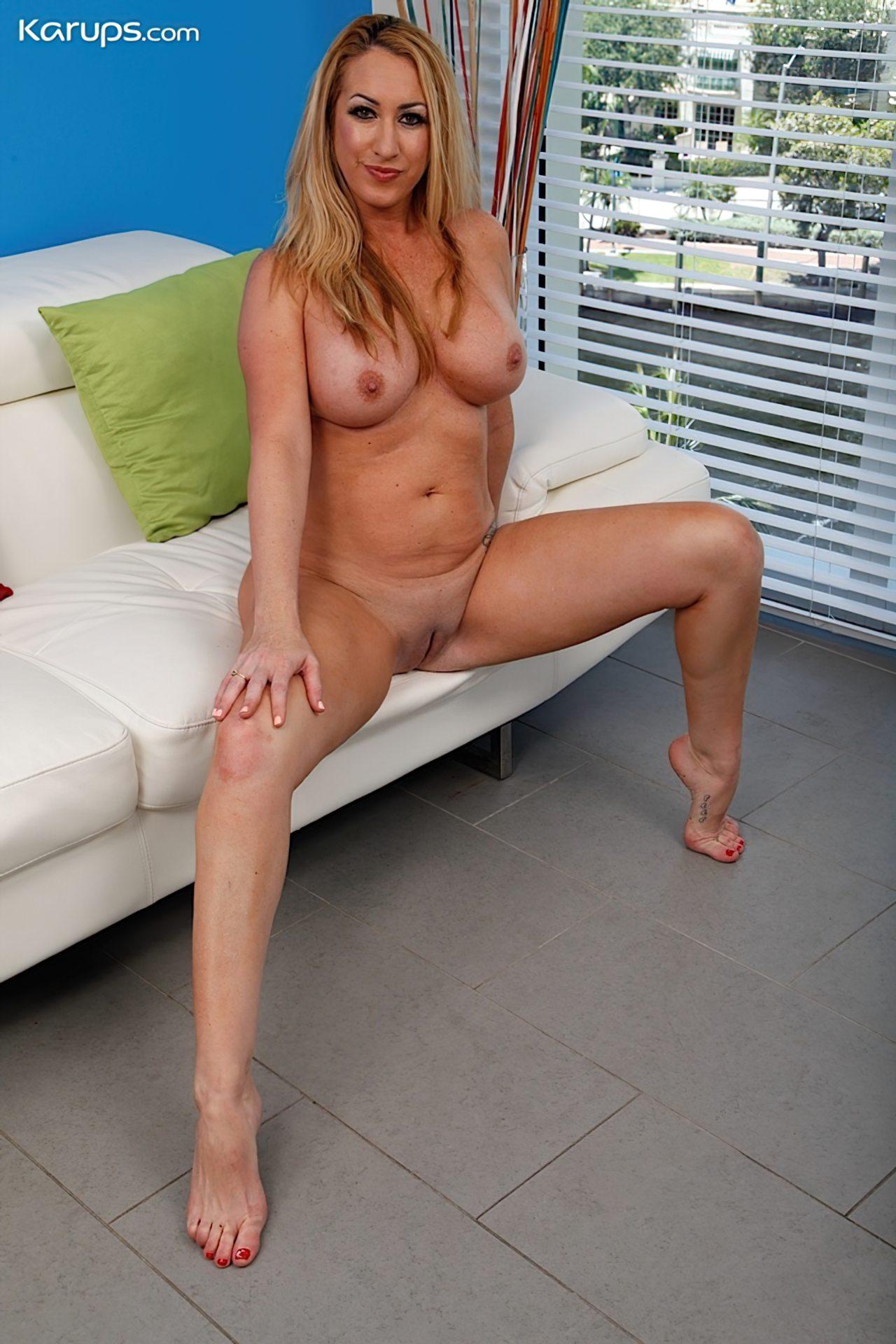 Janna Hicks (7)