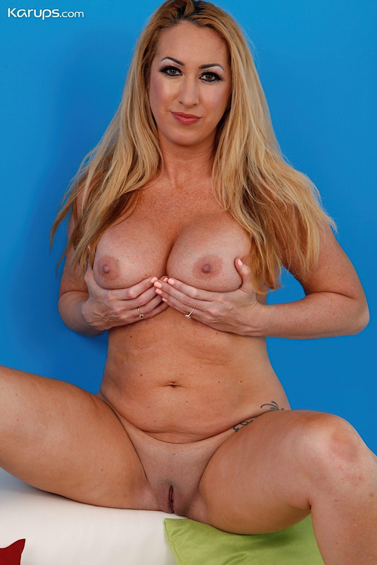 Janna Hicks (11)