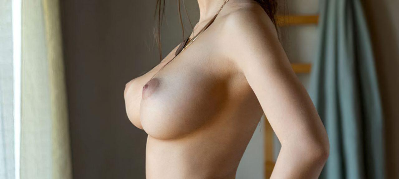 Mulher Corpo Perfeito (2)