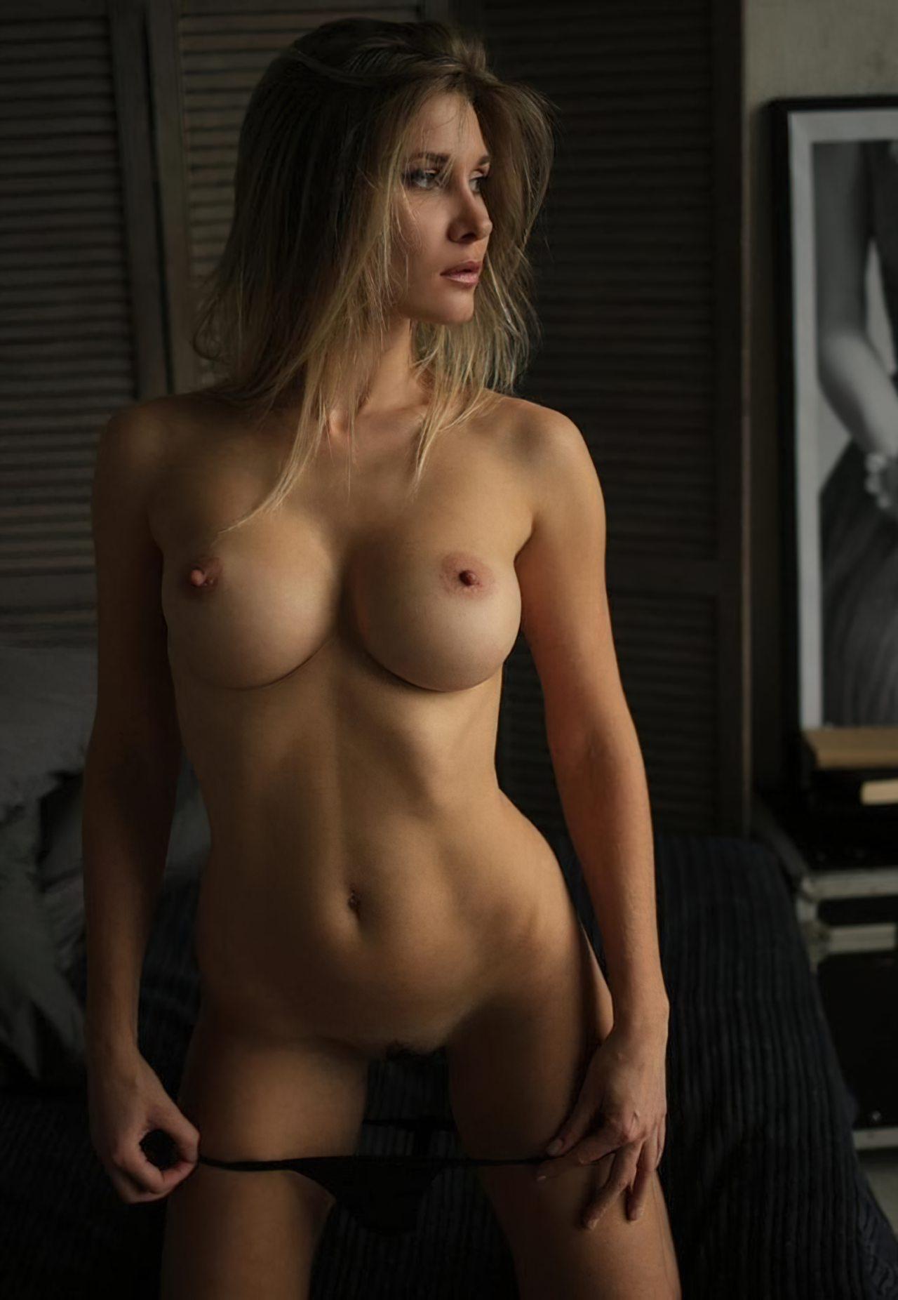 Mulheres Fantasticas (38)