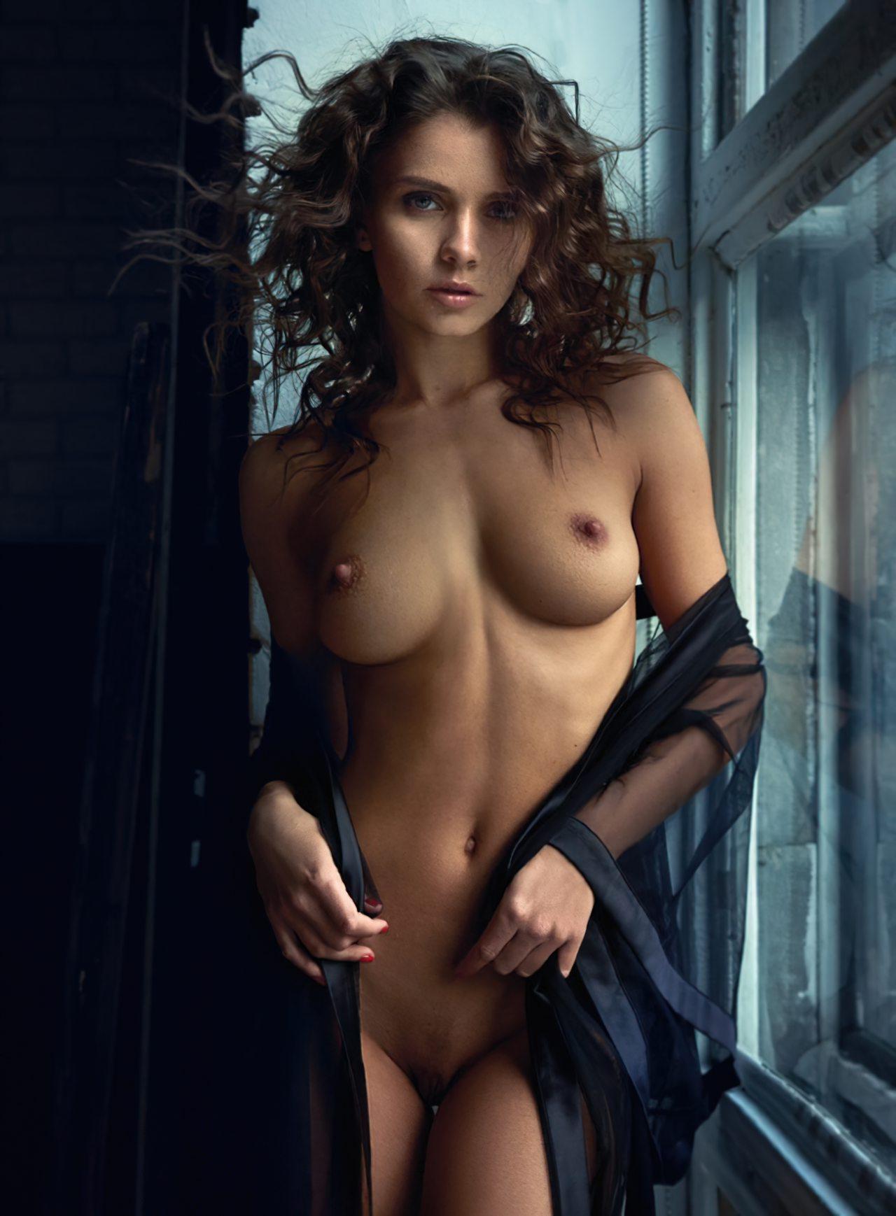 Foto de Mulheres Peladas (34)