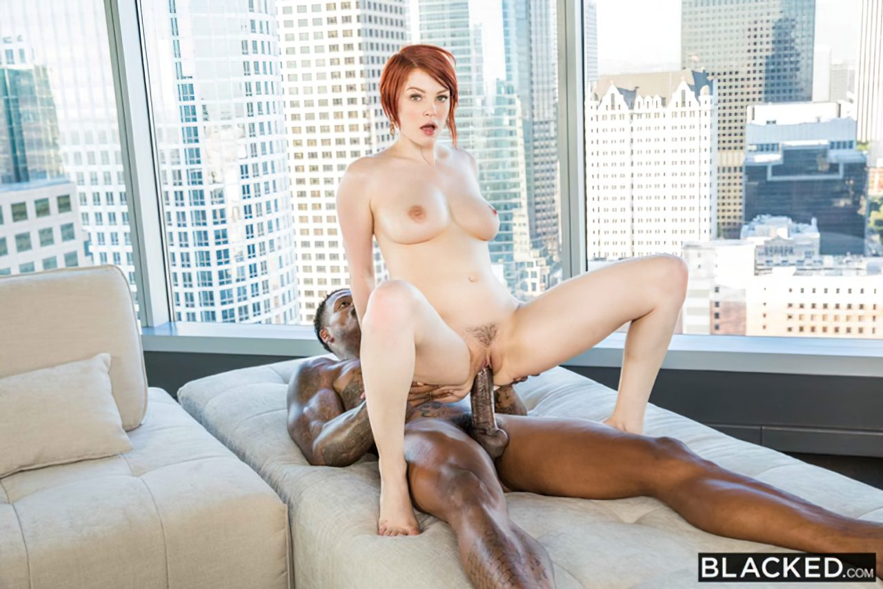 Bree Daniels Gets Stuffed With Manuael Ferrara Huge Dick Hardx 1