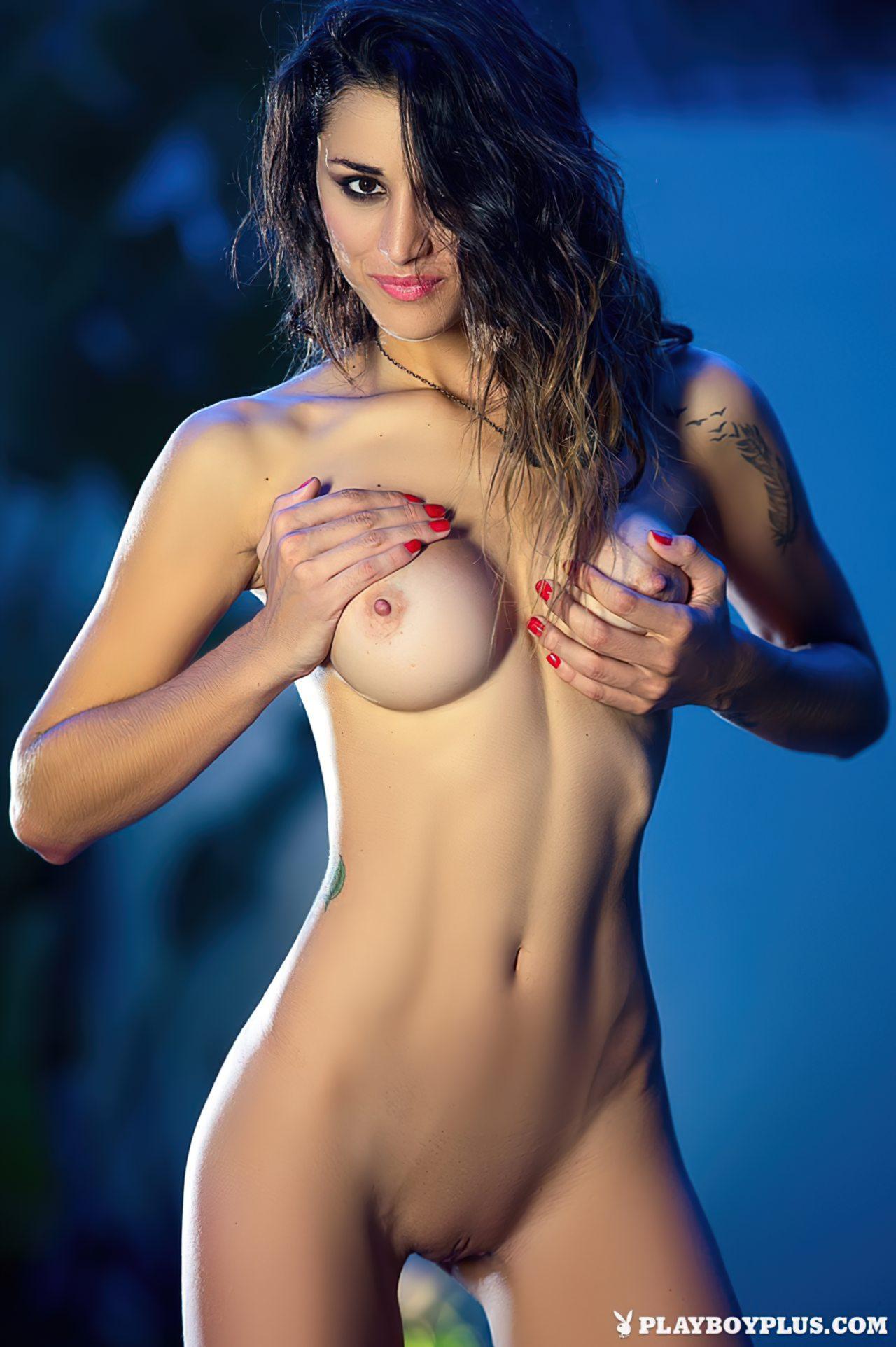 Mulheres Lindas (25)