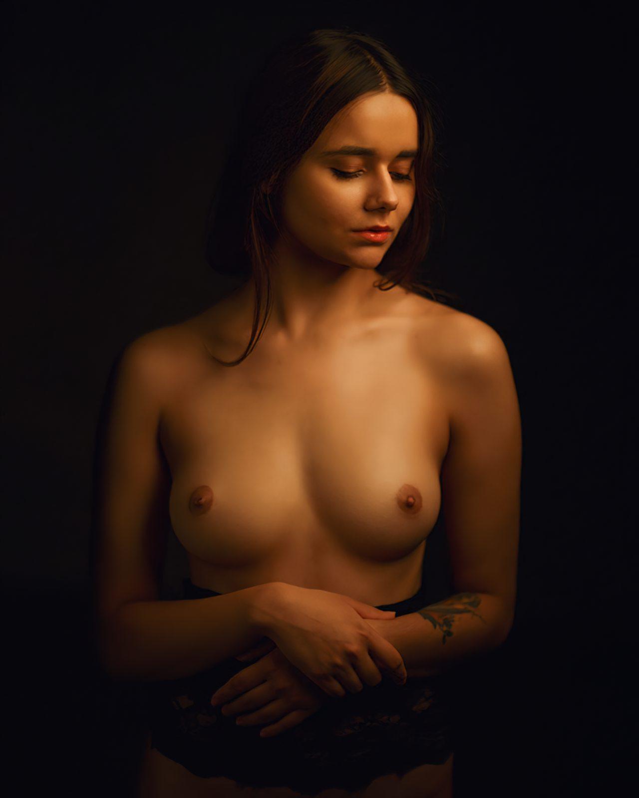 Mulheres Lindas (32)
