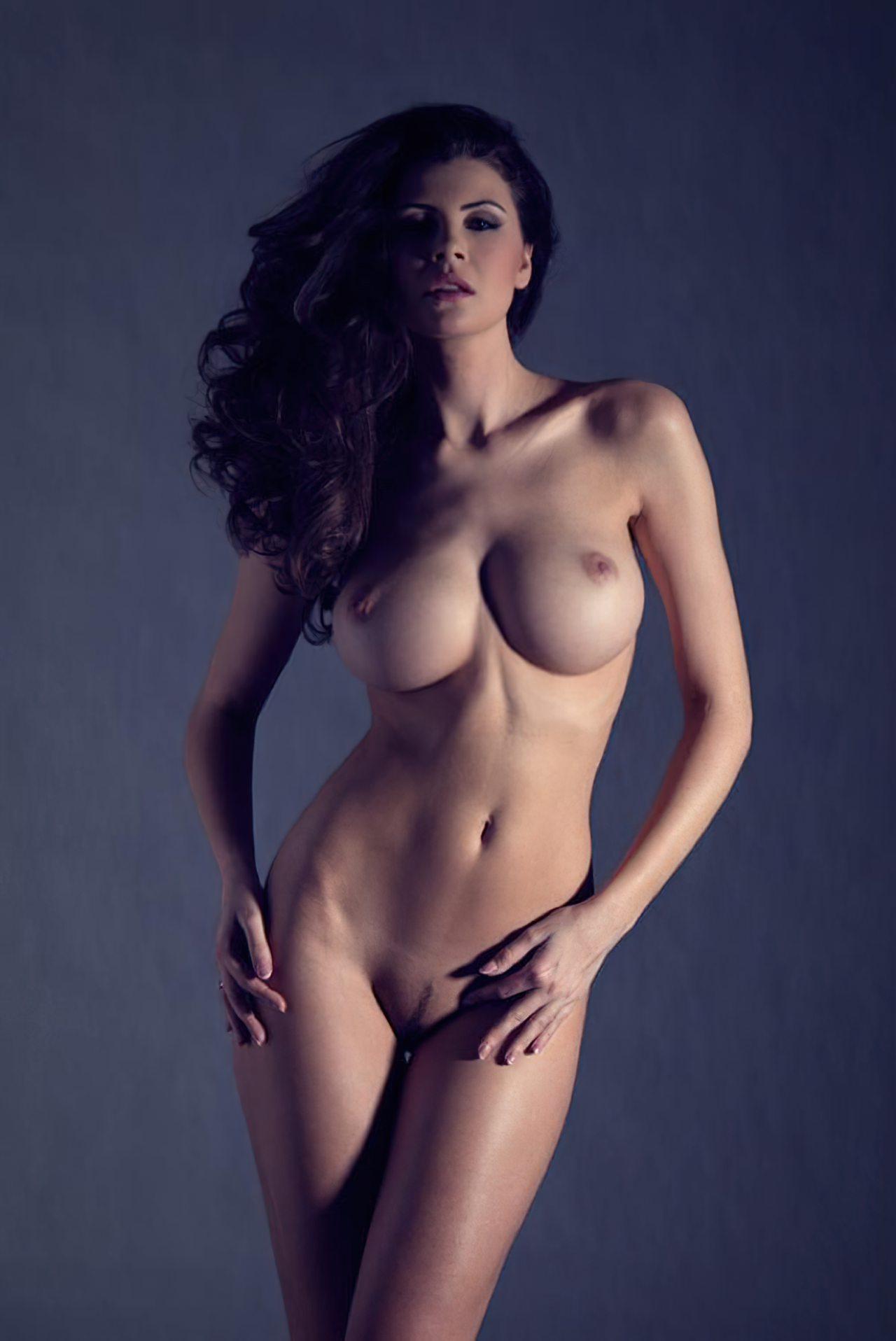 Mulheres Lindas (38)