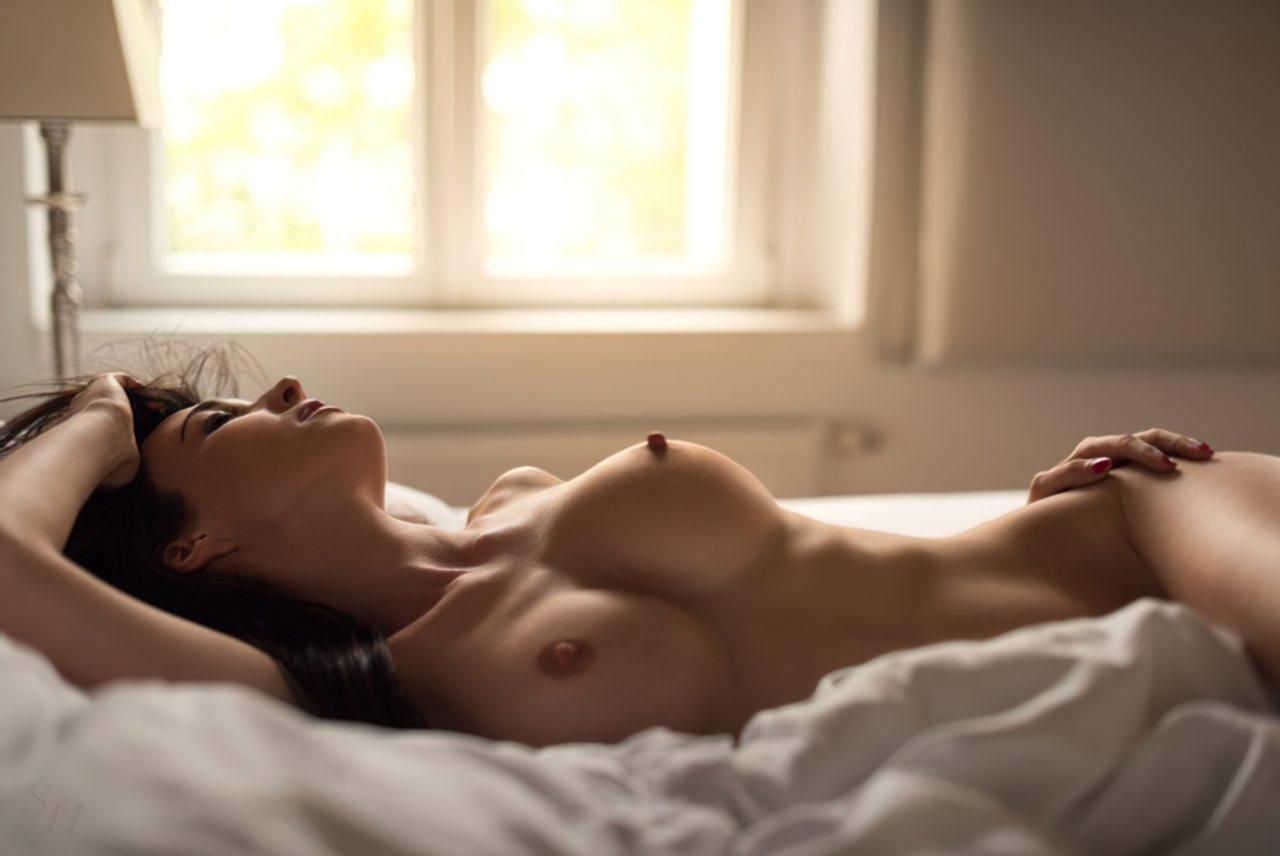 Mulheres Lindas (39)