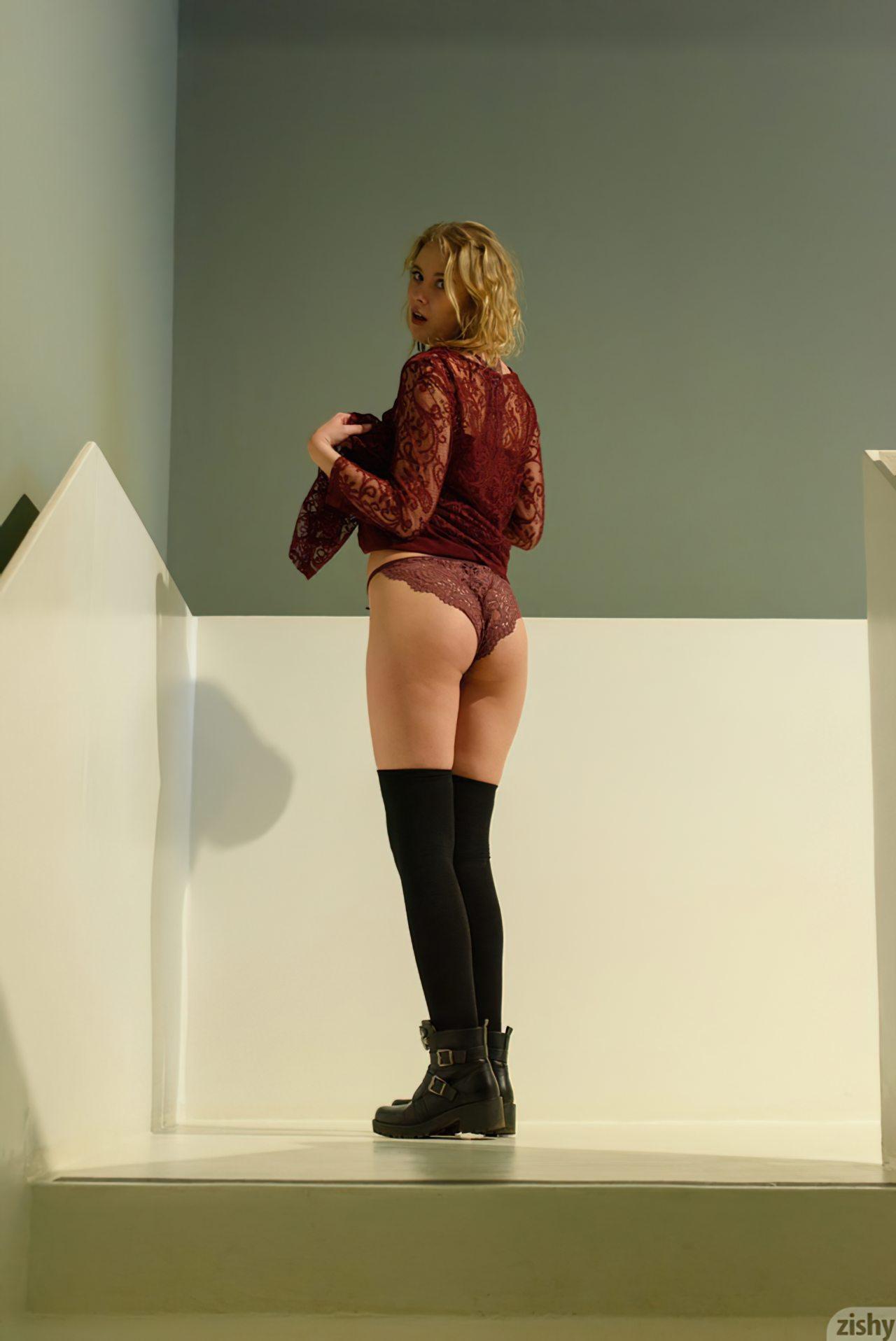 Visita ao Museu (2)