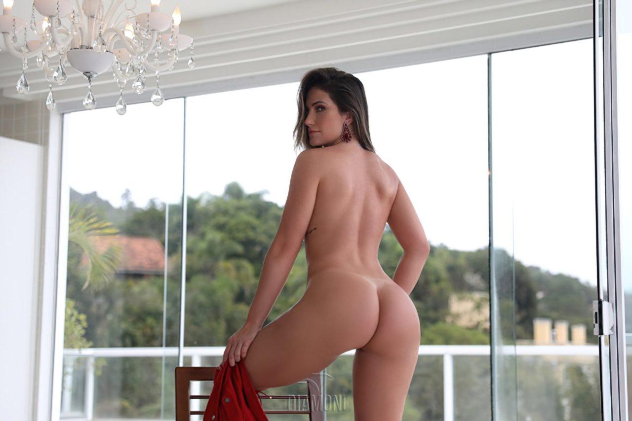 Ana Lucia Fernandes Nua (12)
