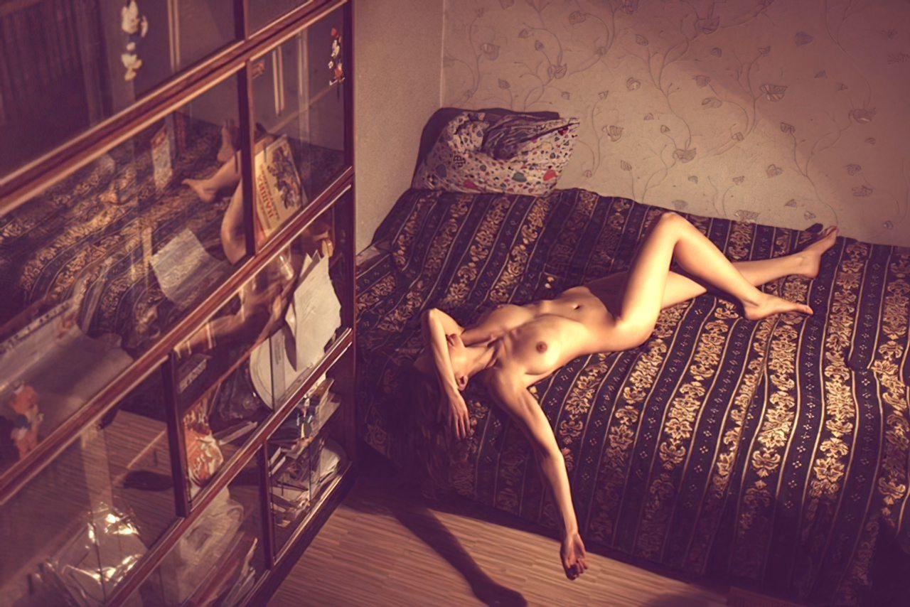 Imagens Mulheres Peladas (4)