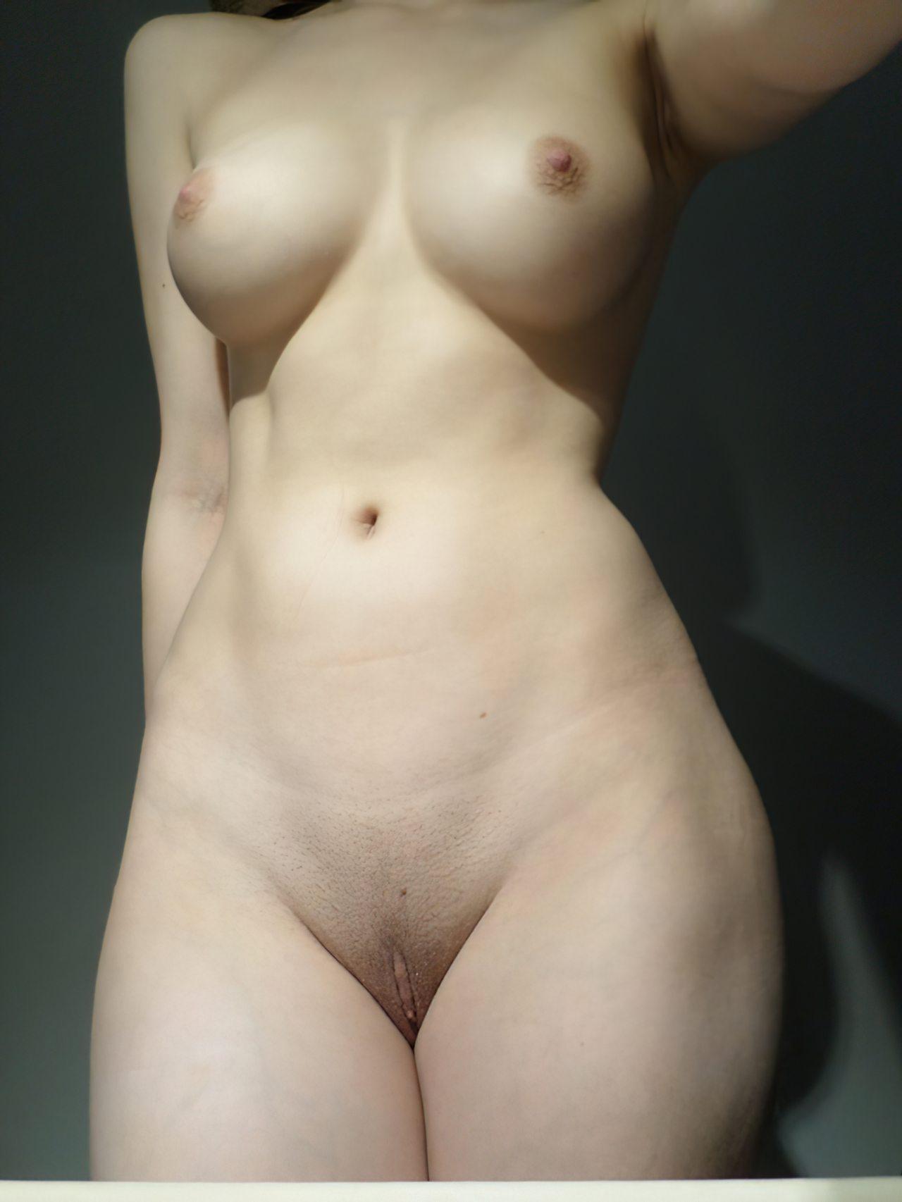Mulheres (3)
