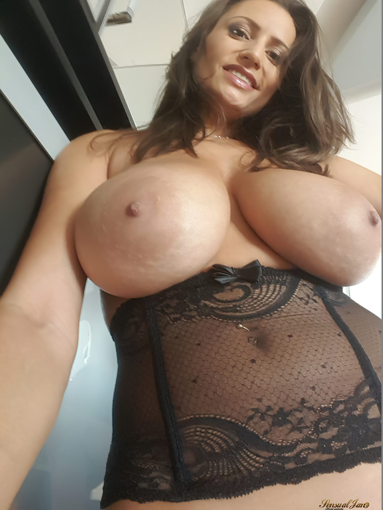 Nudes Mulher Tesuda (12)