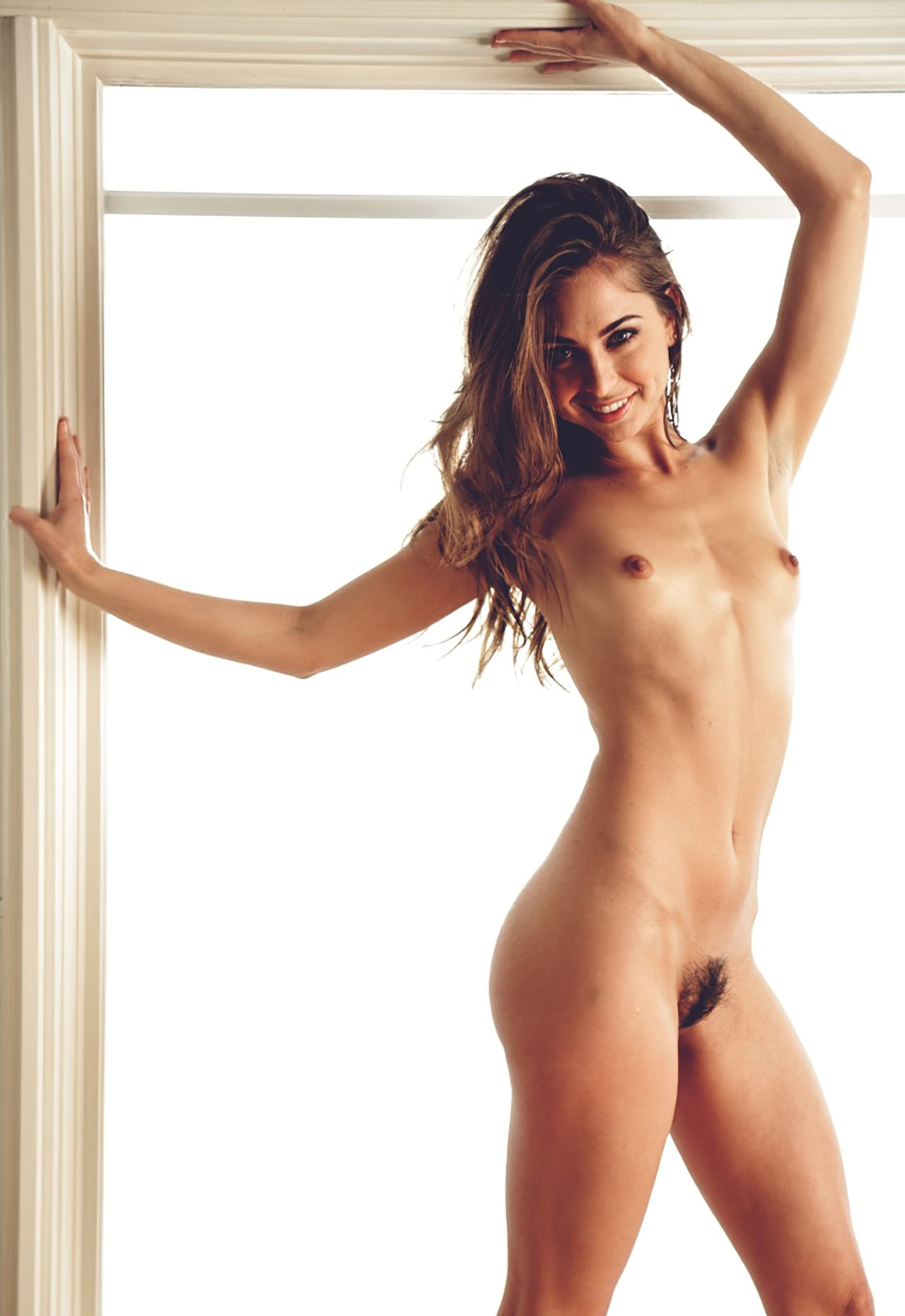 Riley Reid Striptease (9)