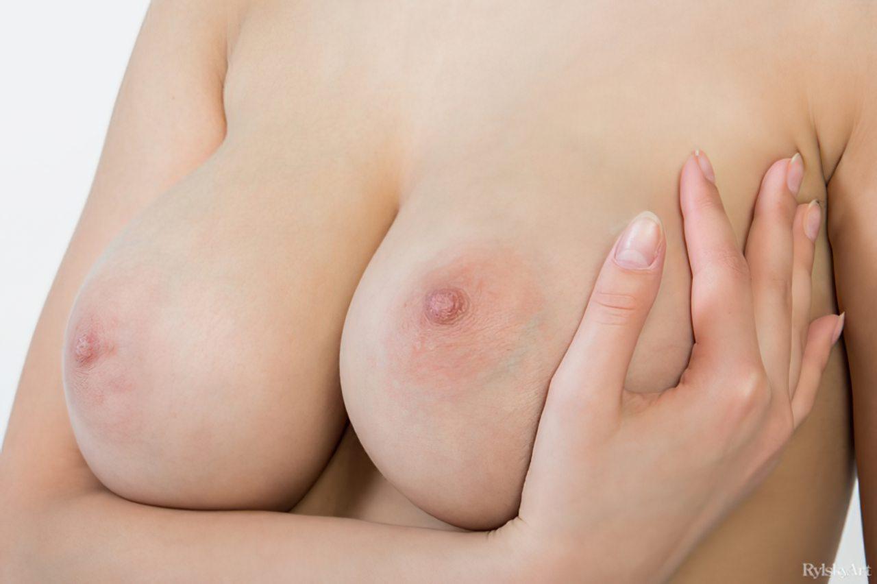 Mulher Linda Corpo Natural (11)