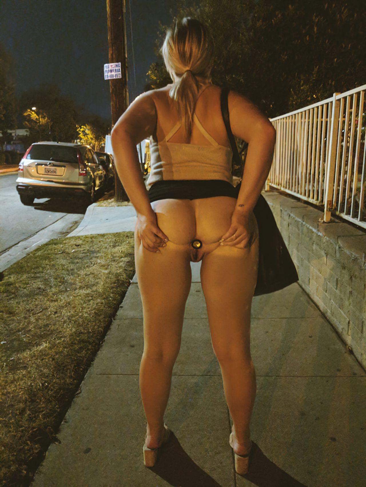 Mulheres Peladas (34)