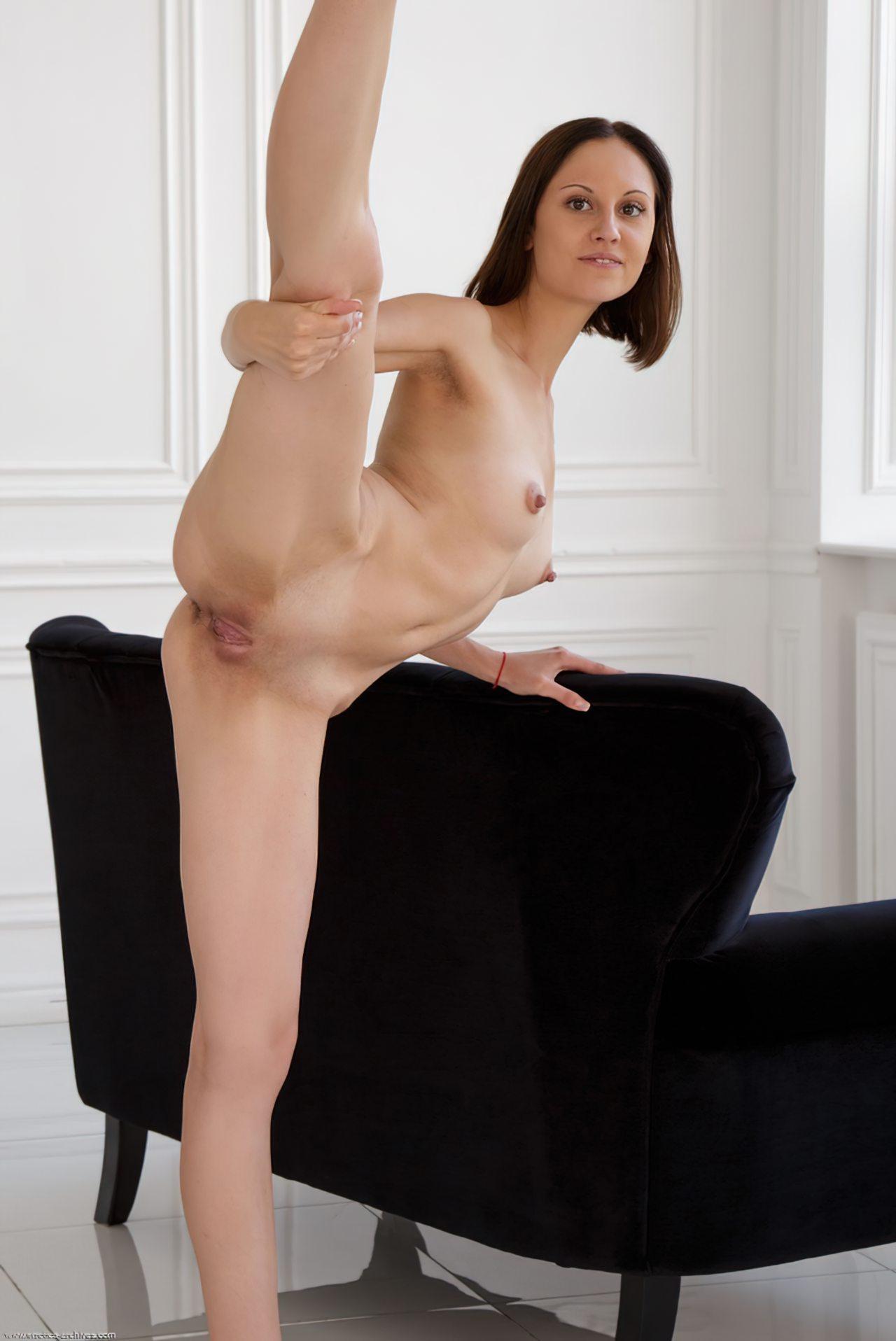 Mulheres Peladas (40)