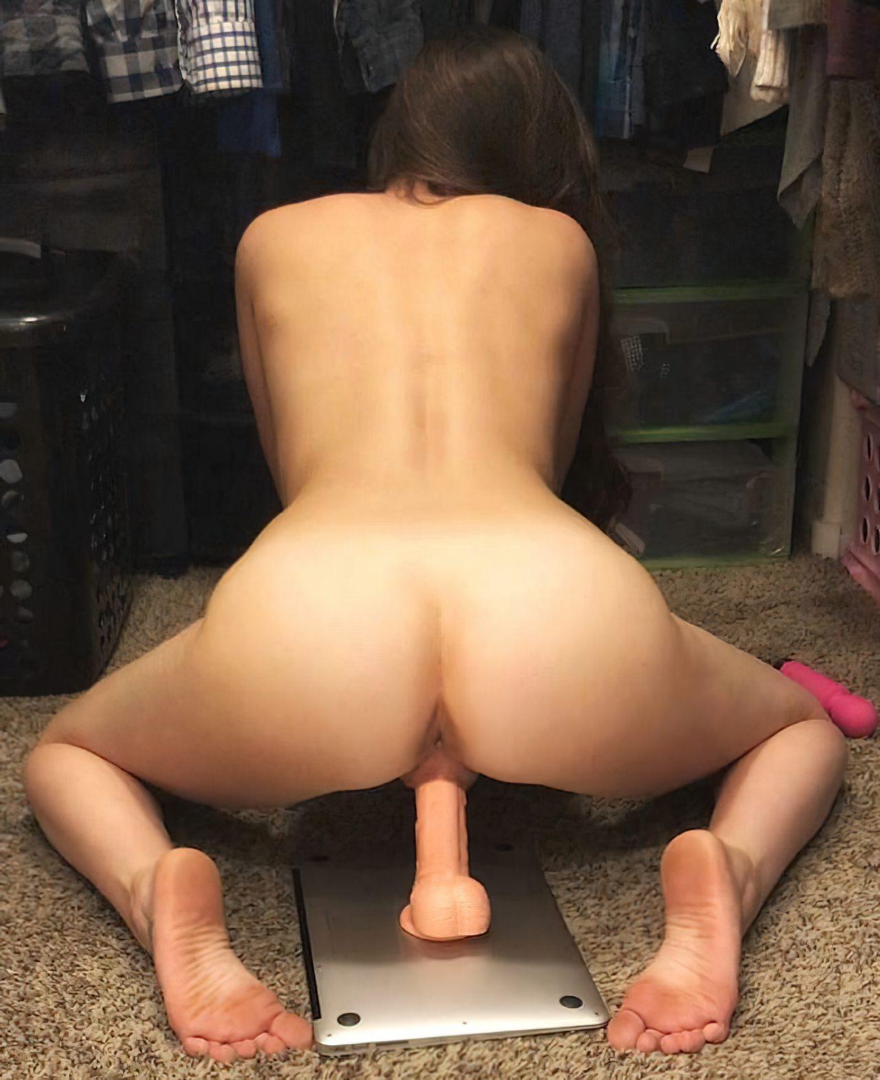 Mulheres Peladas (44)