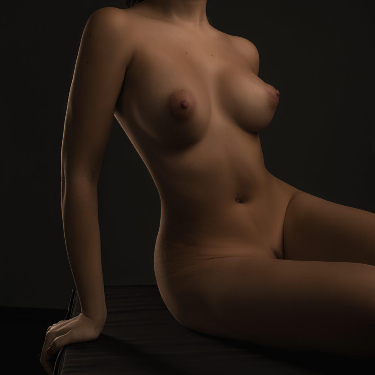 Mulheres Peladas (49)