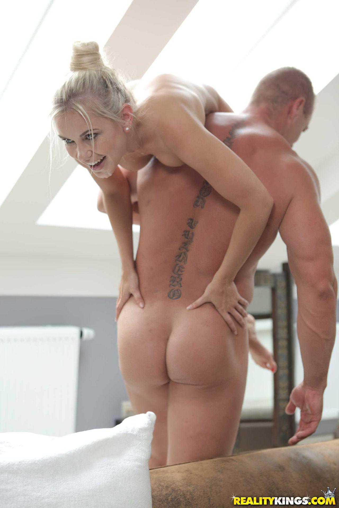 Sexo com Cunhada (15)