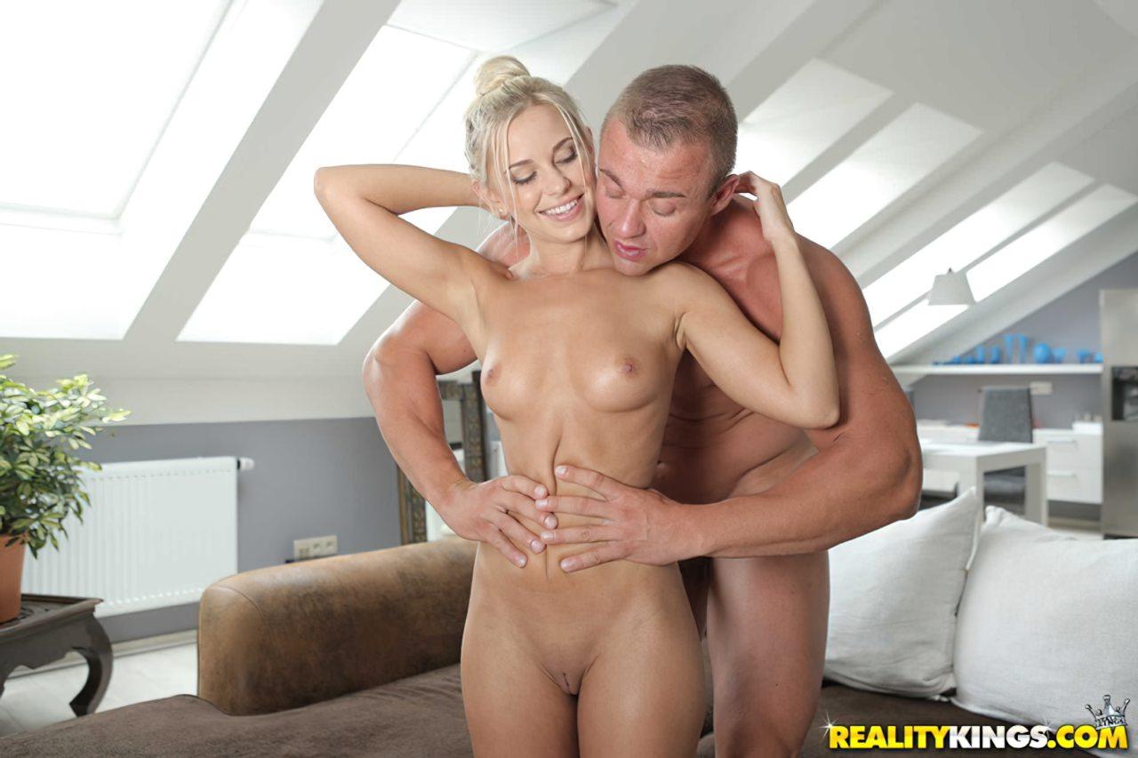 Sexo com Cunhada (16)