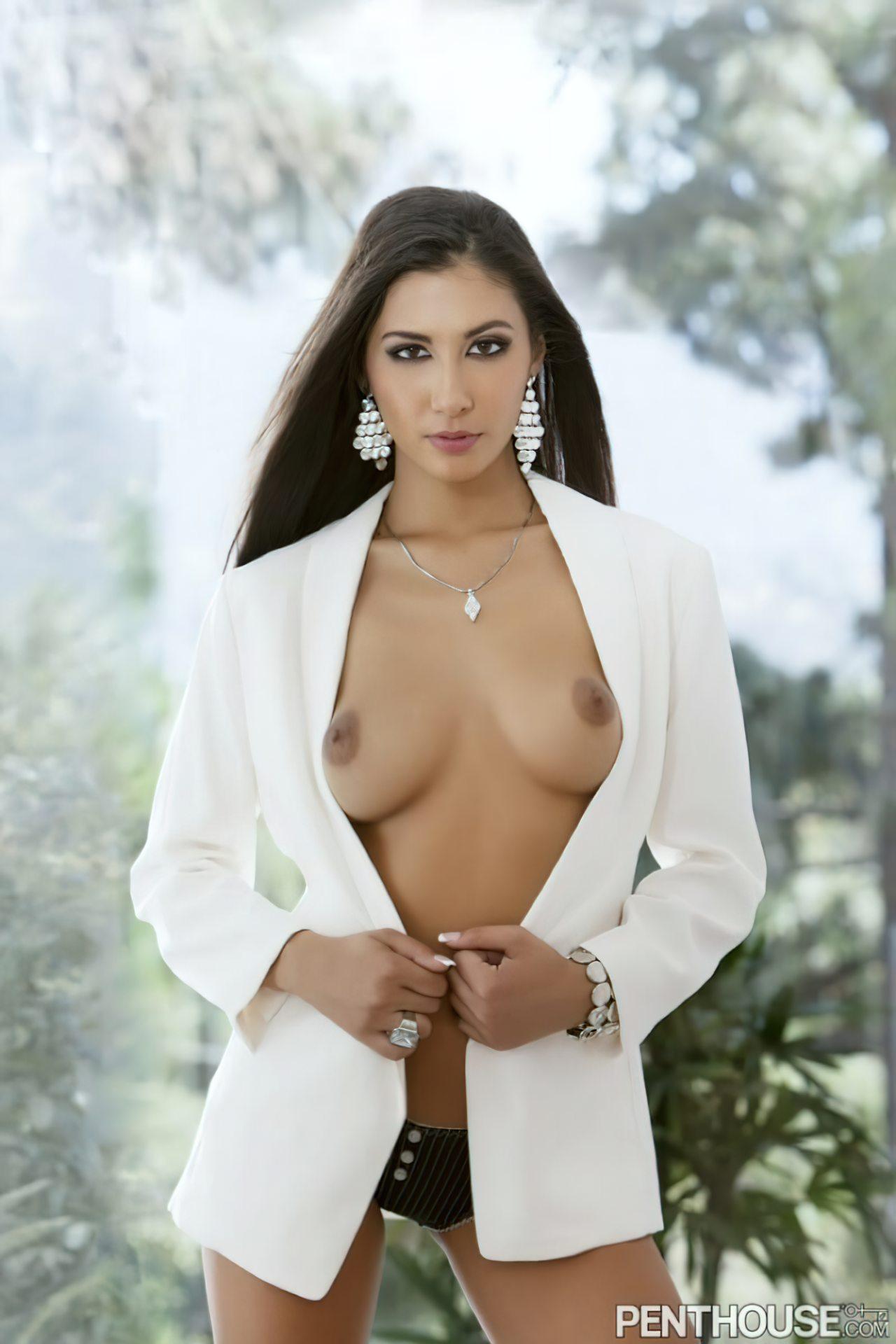 Gianna Dior Nua (4)