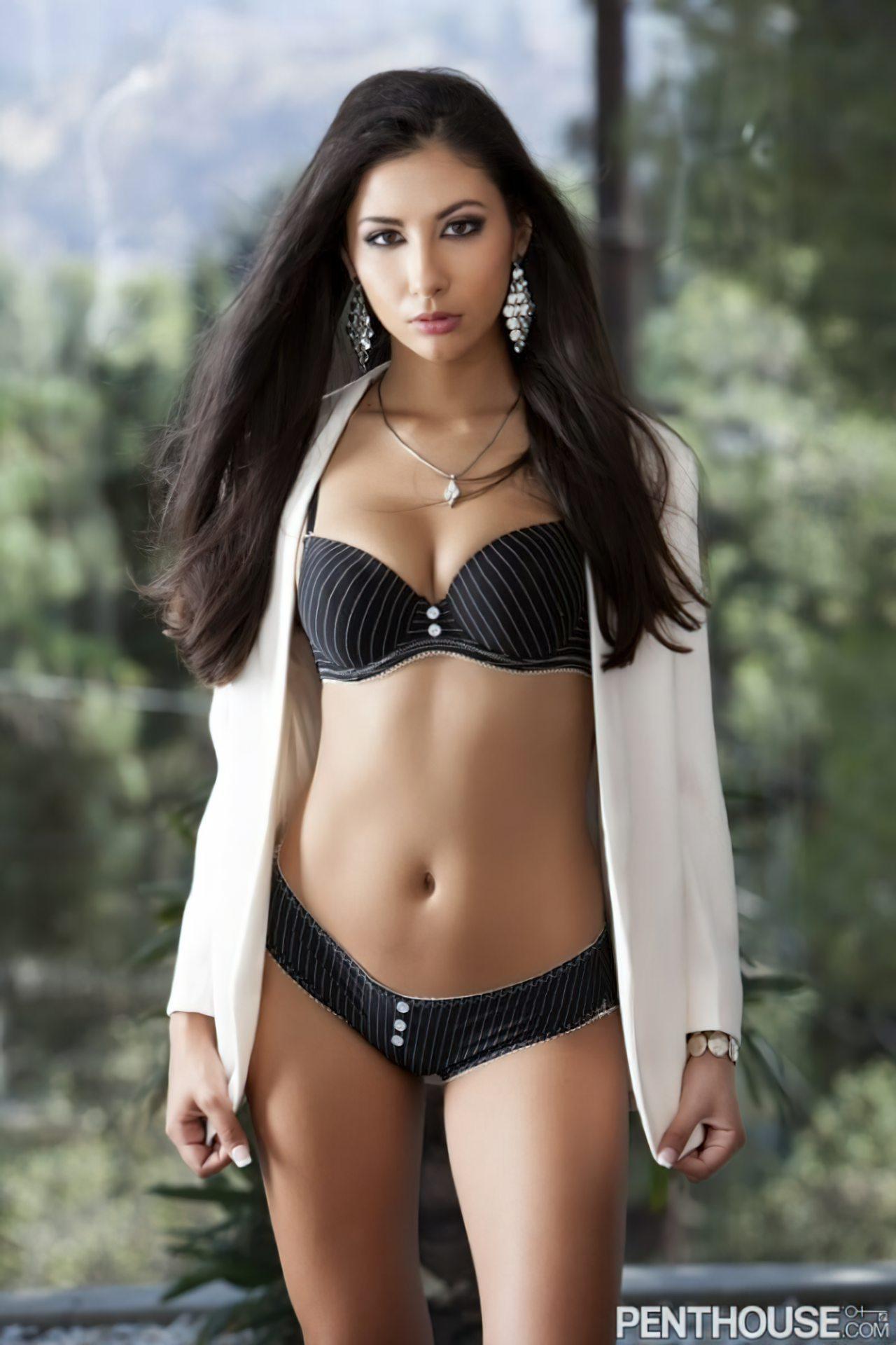 Gianna Dior Nua (18)