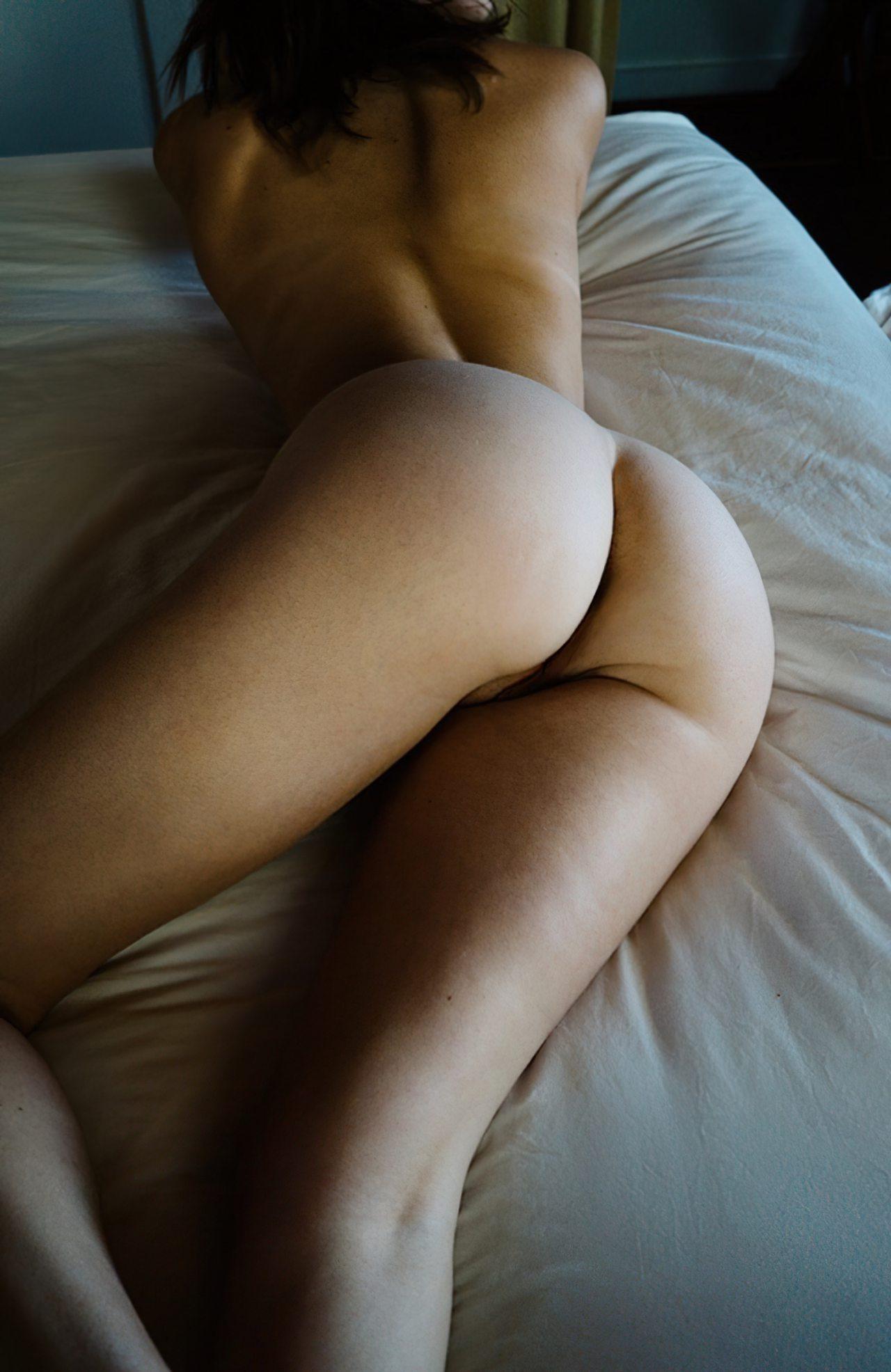 Mocinha Atraente (4)