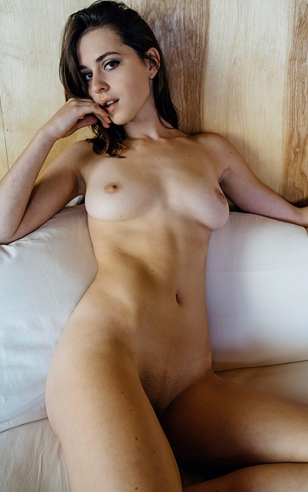 Mocinha Atraente (8)