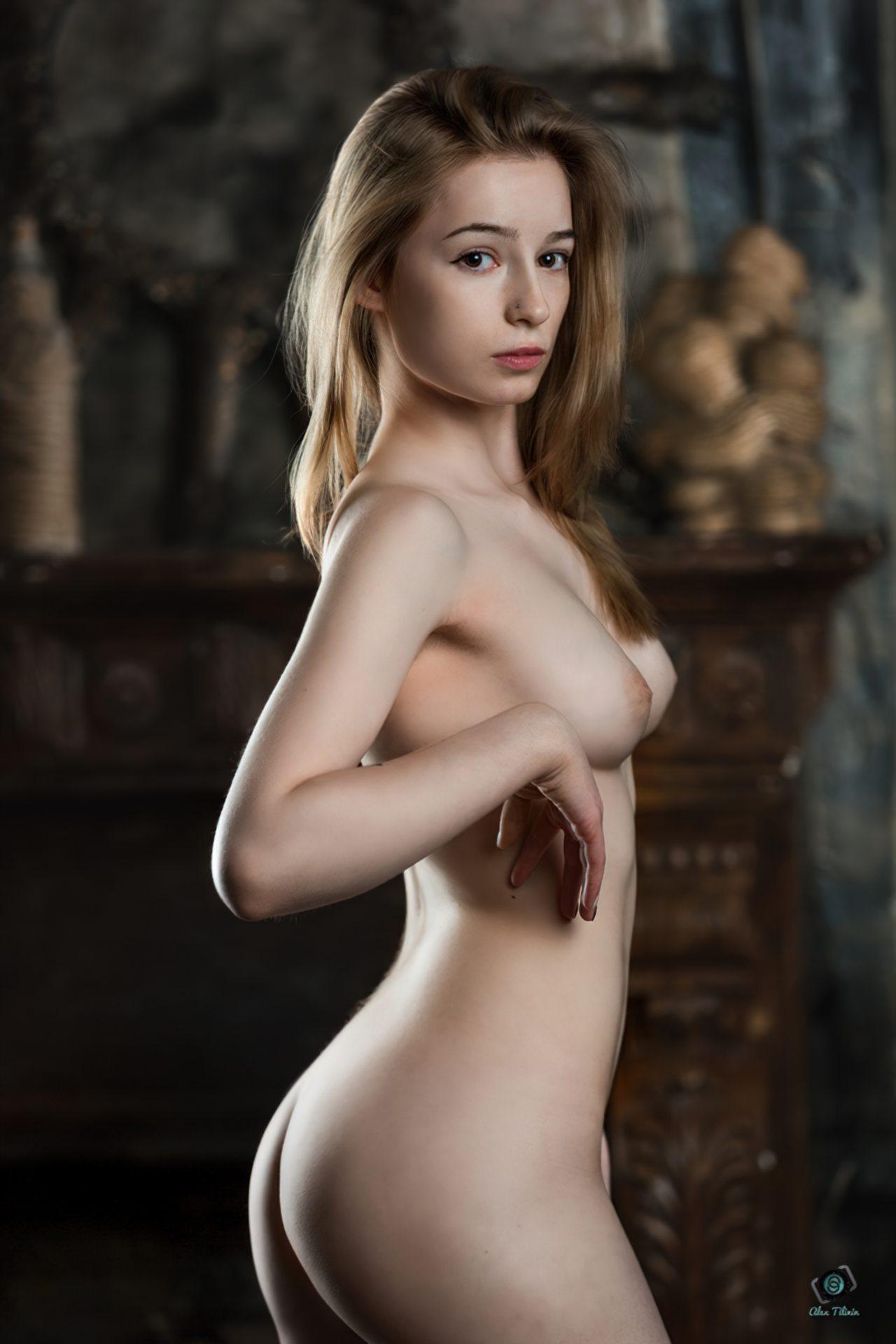 Mulher (2)