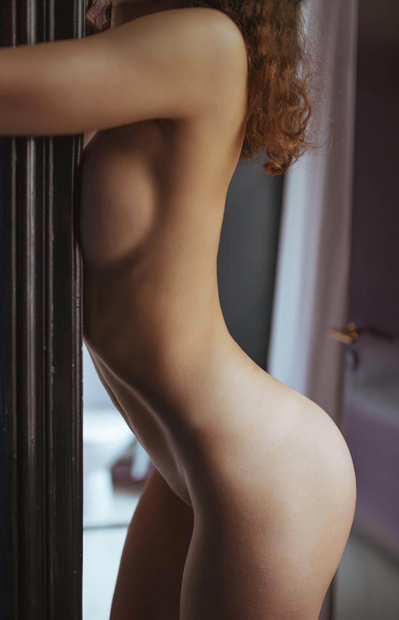 Mulher (38)