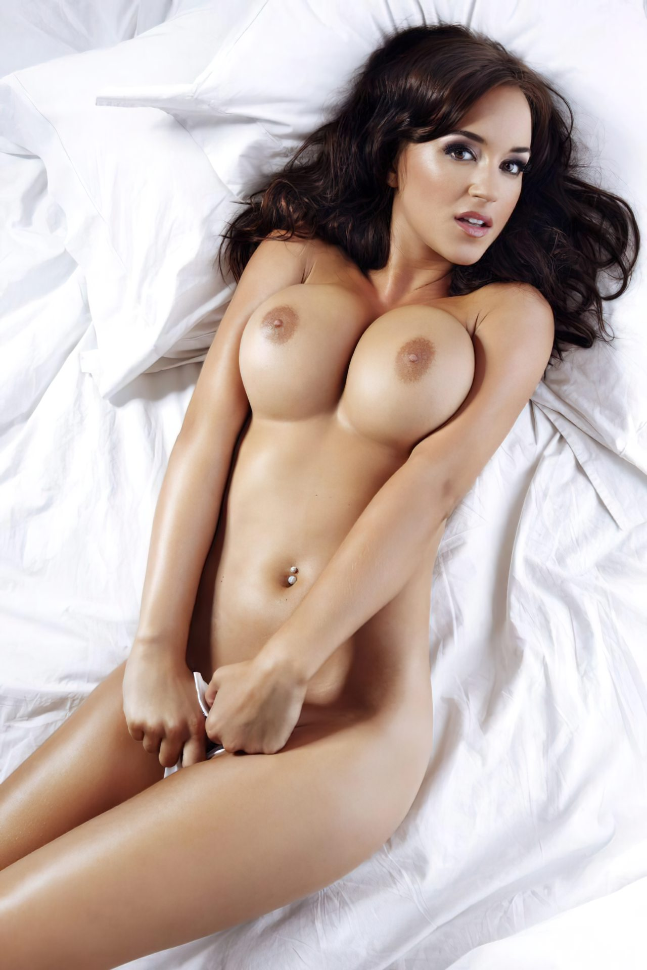 Mulher (50)