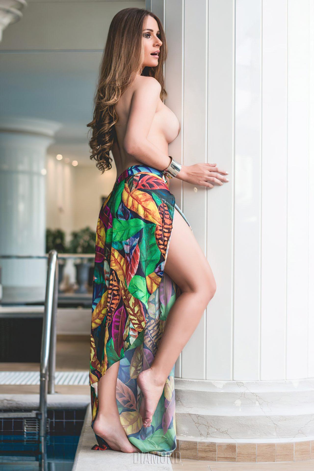 Jéssica Weiss Nua (1)