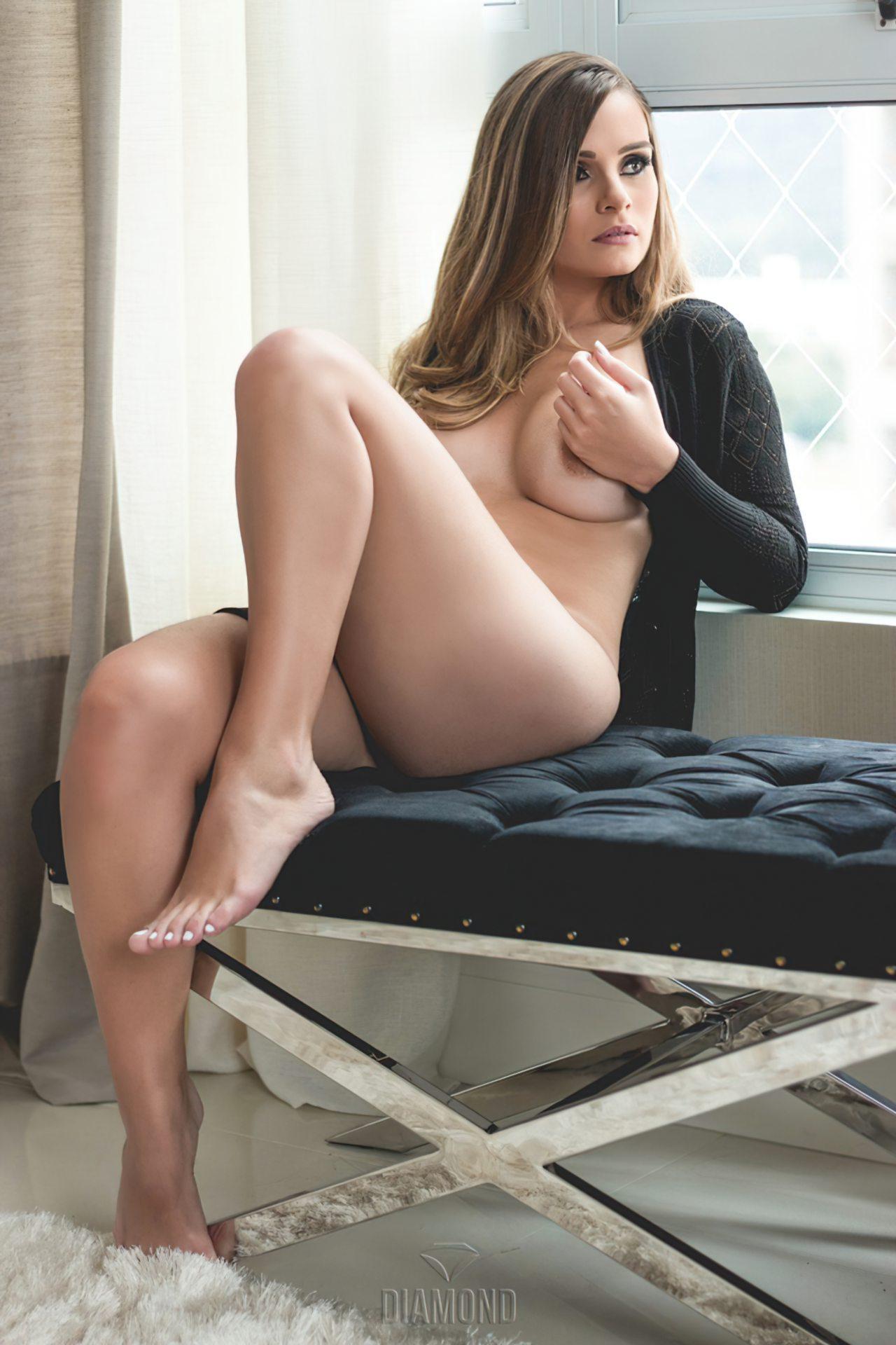 Jéssica Weiss Nua (7)