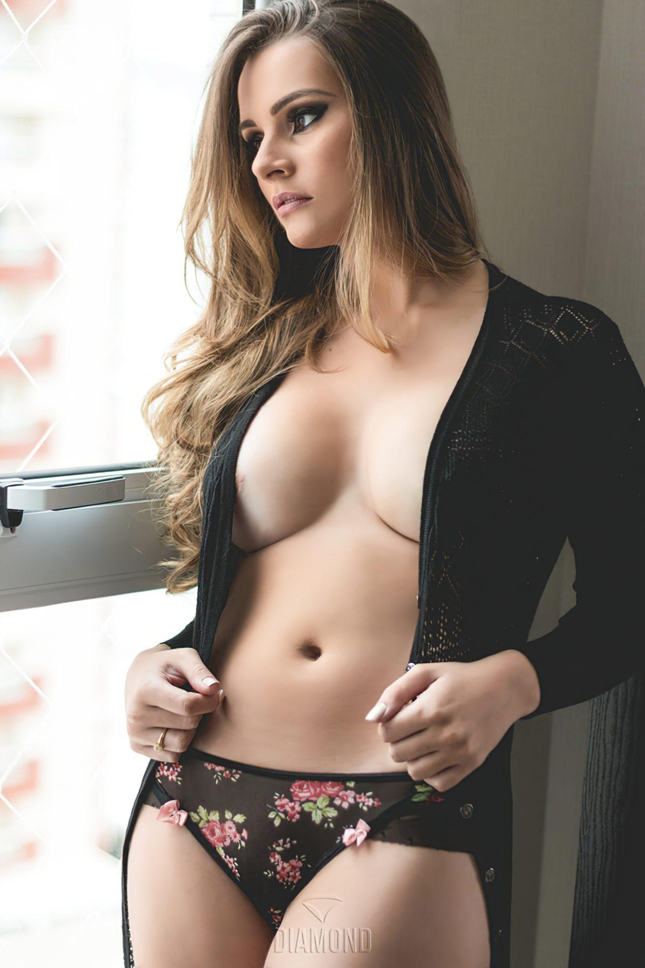 Jéssica Weiss Nua (10)