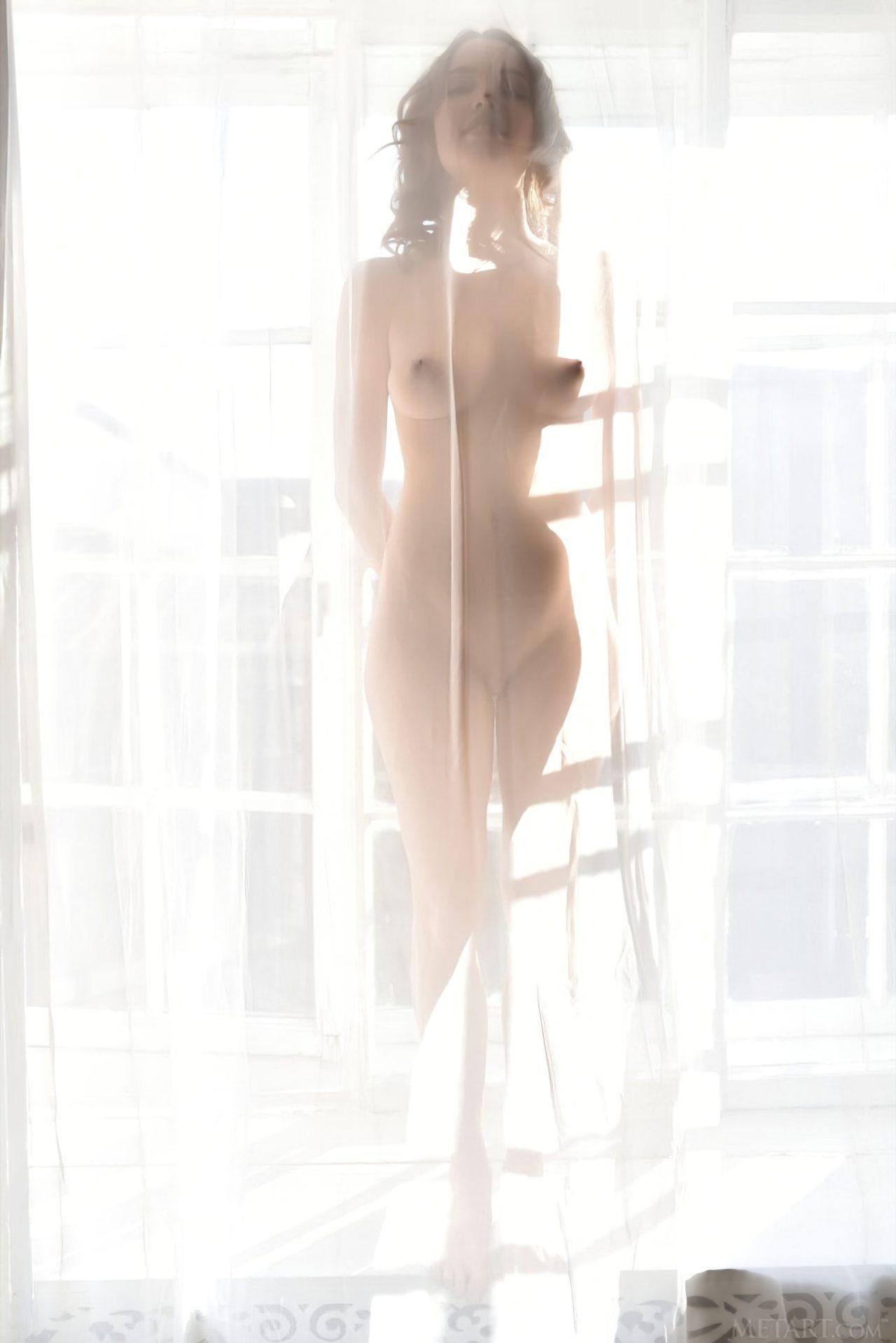 Mulher Despida em Casa (8)