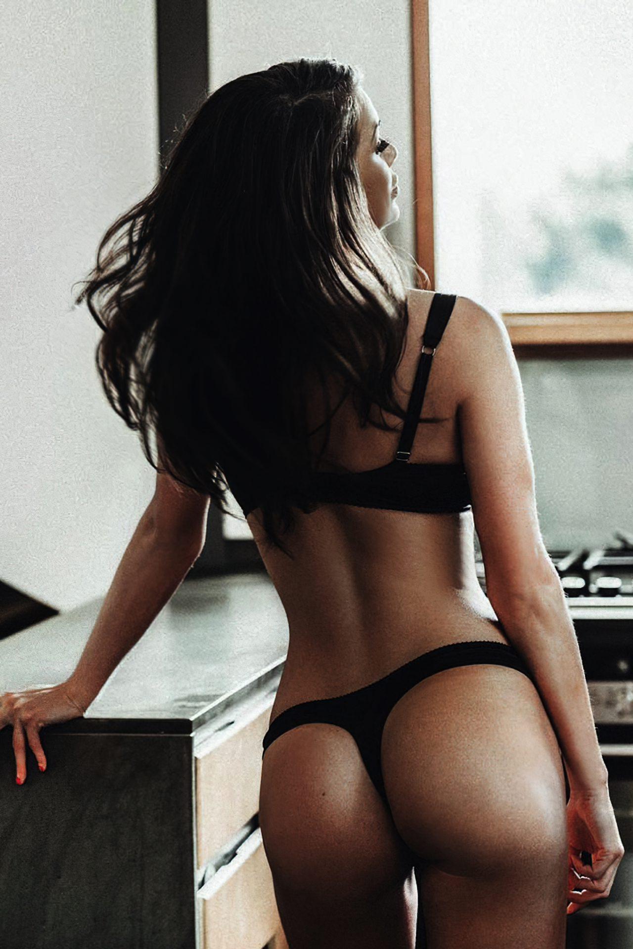 Mulheres Gostosas (21)