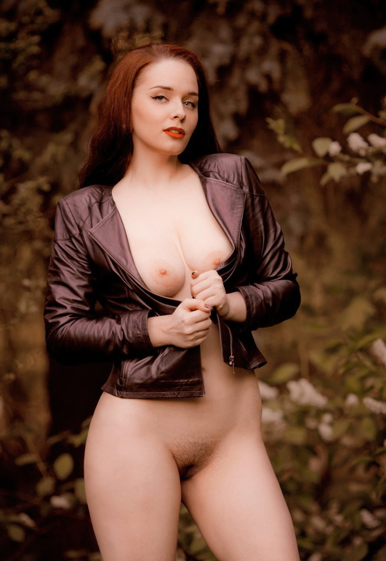 Mulheres Gostosas (26)