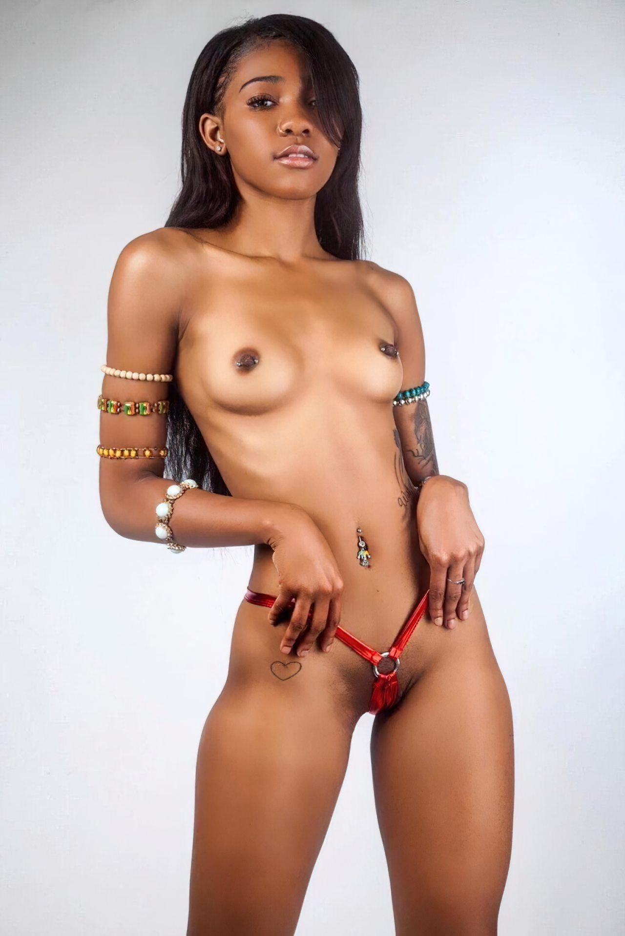 Mulheres Gostosas (47)