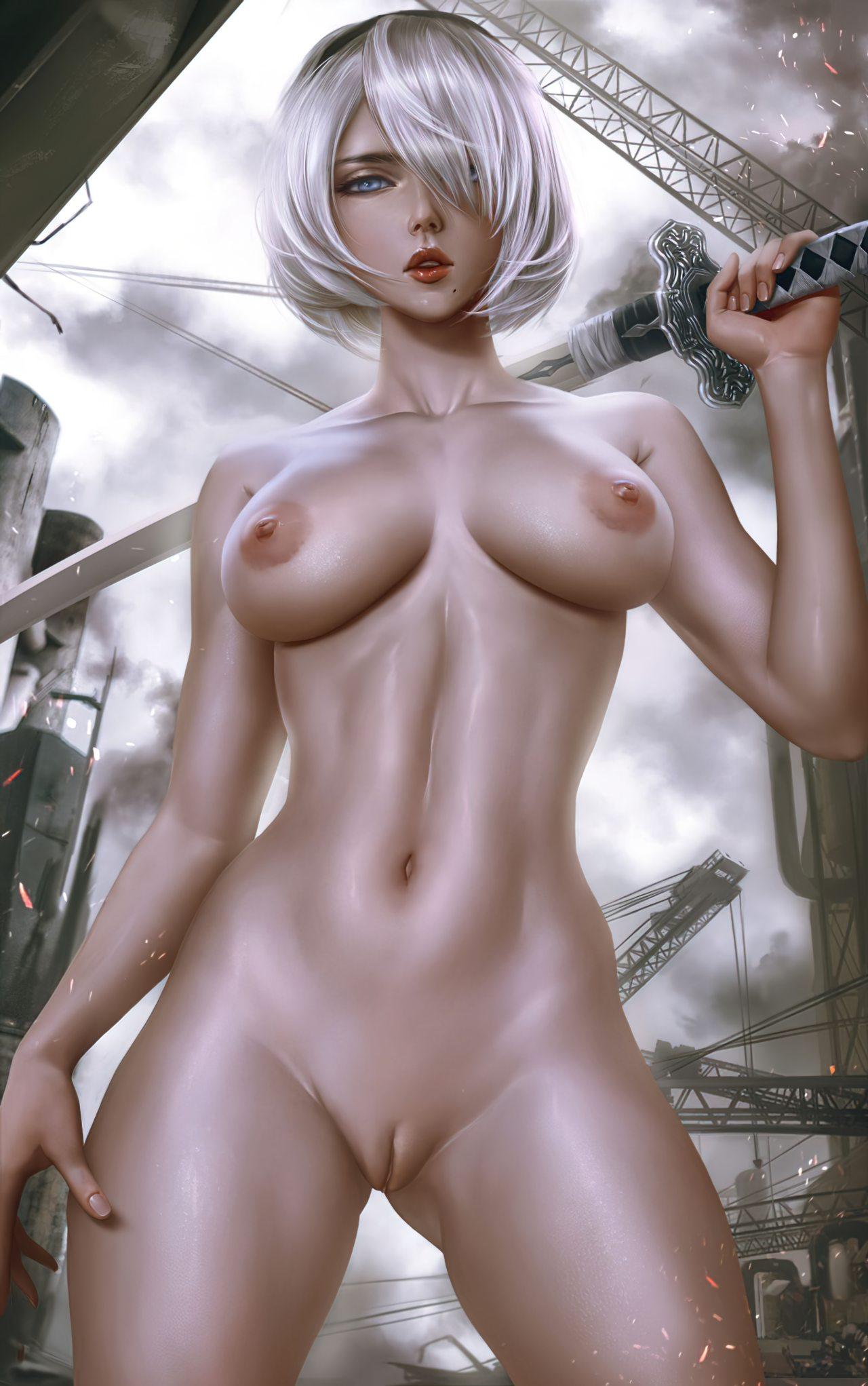 Hentai (34)