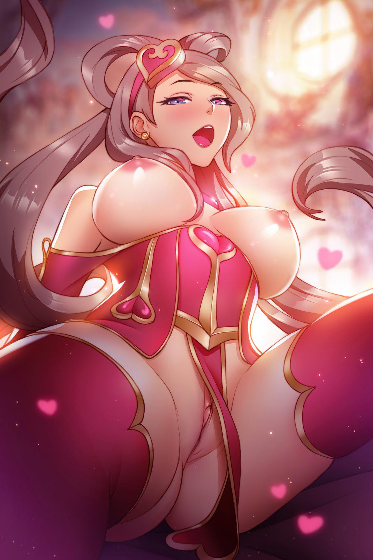 Hentai (47)