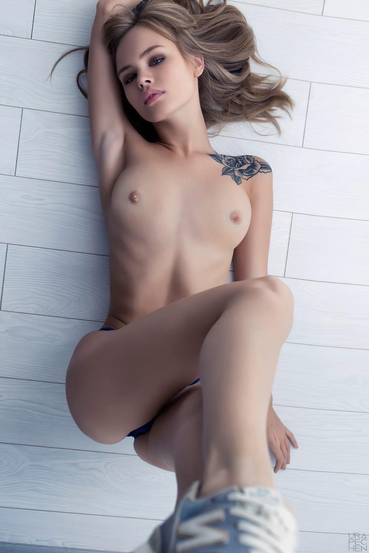Mulheres (41)