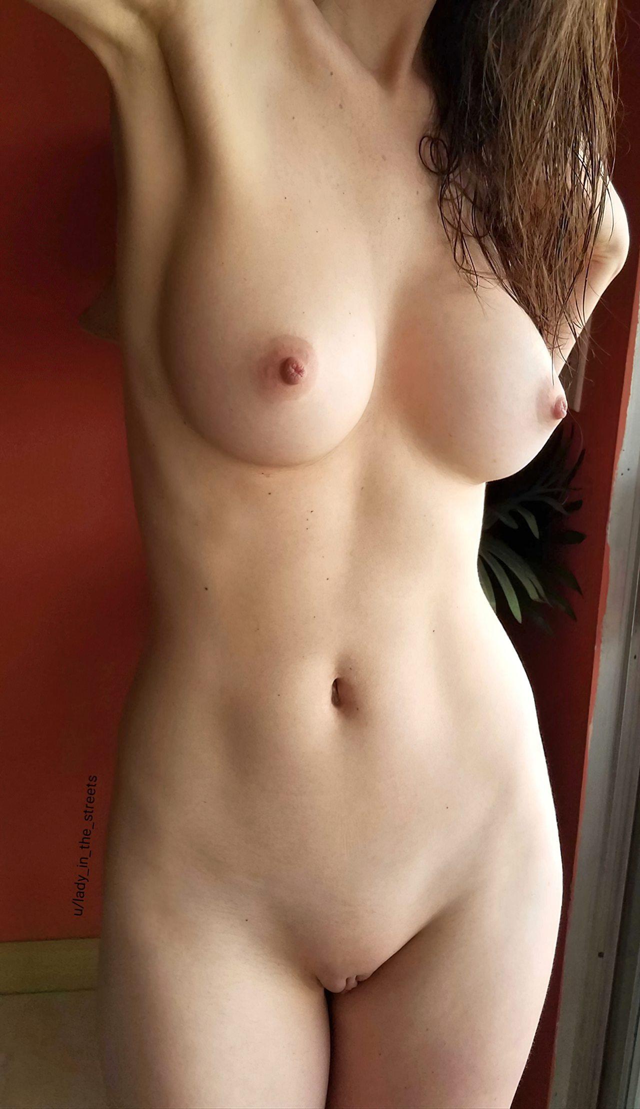 Mulheres (42)