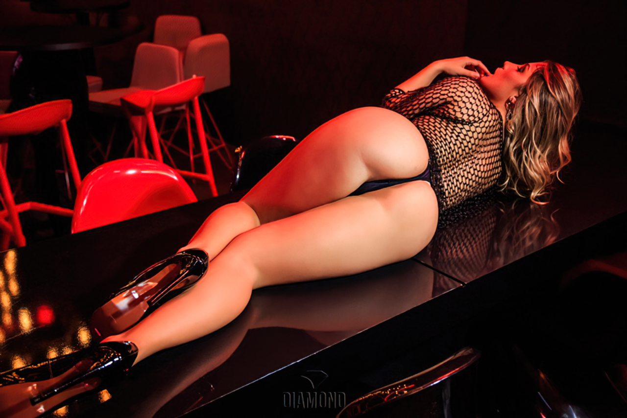Vanessa Vailatti Sexy (2)