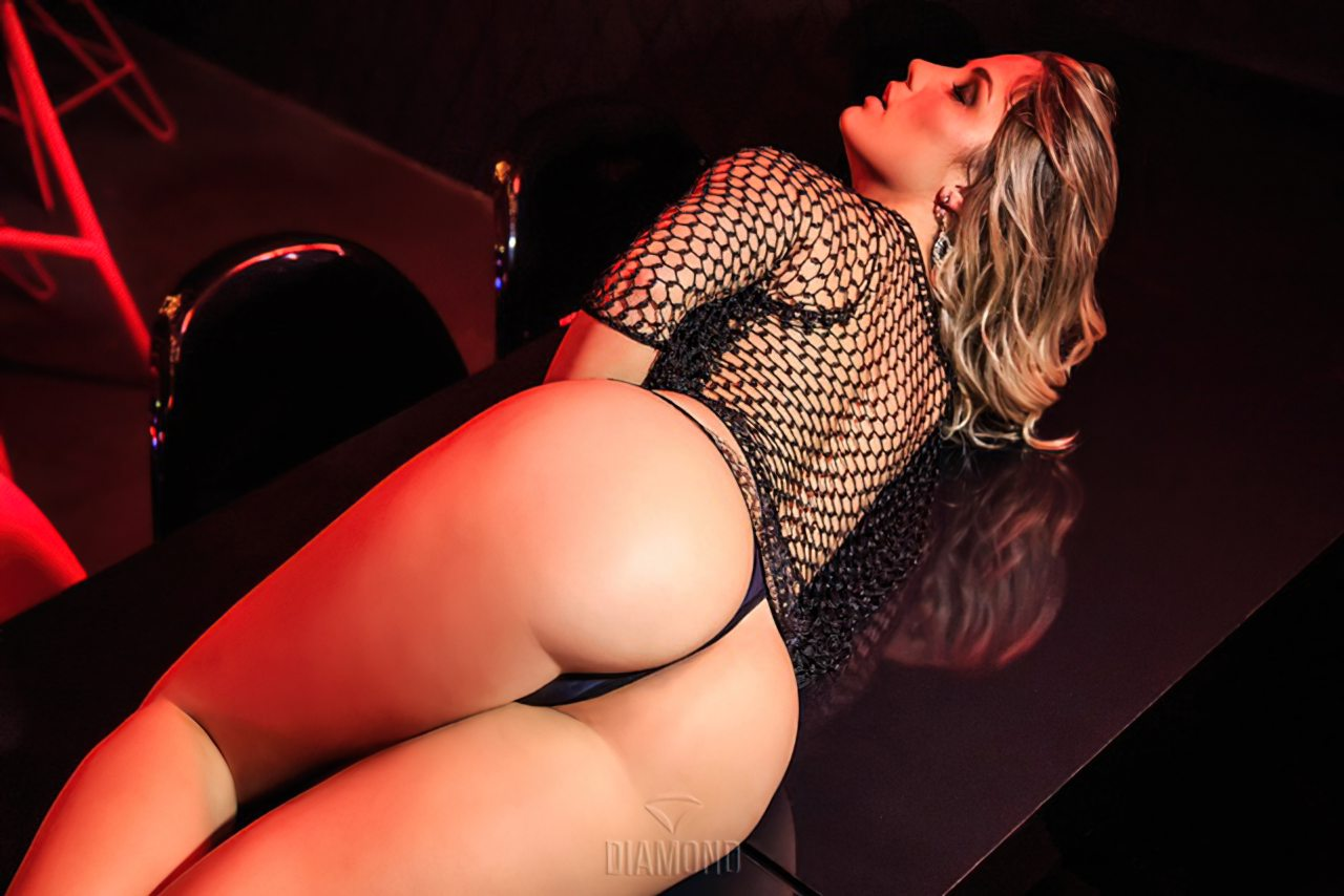 Vanessa Vailatti Sexy (3)
