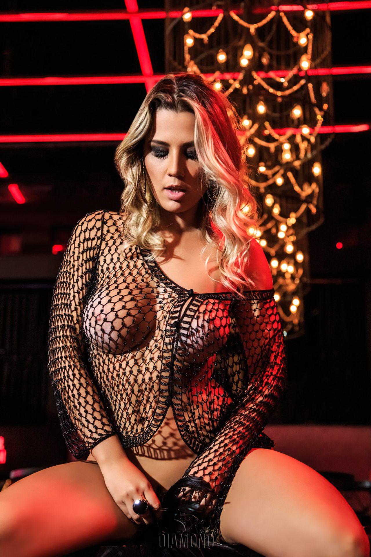 Vanessa Vailatti Sexy (8)