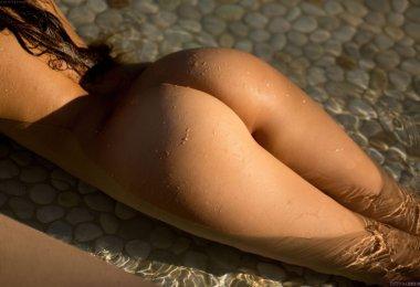 Alexis Love Nua (14)