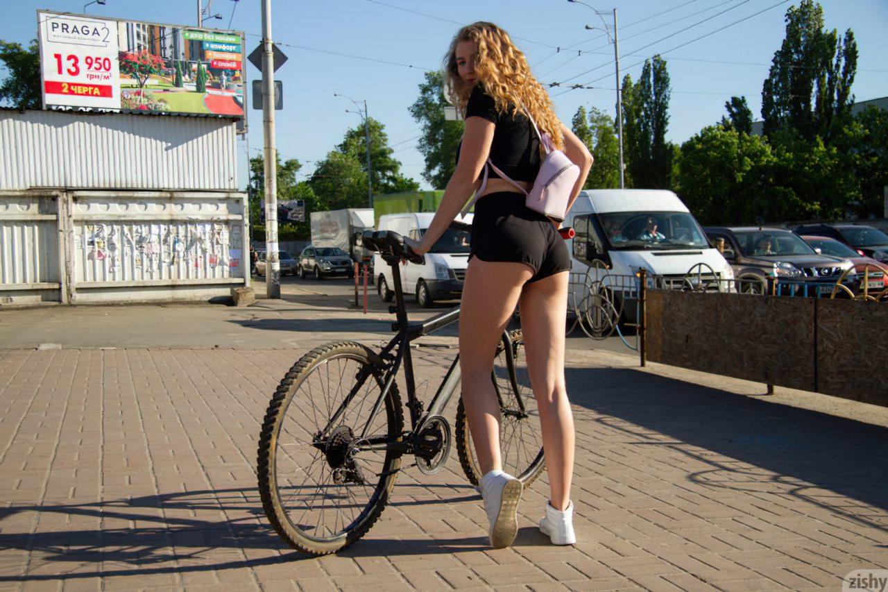 Ciclista Atrevida (1)