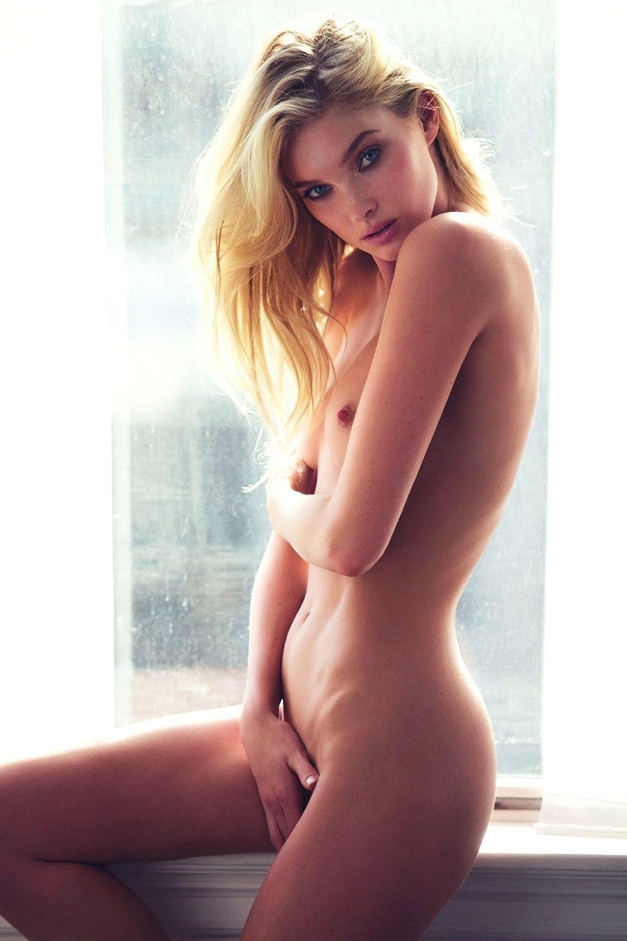 Fotos Mulheres Nuas (18)