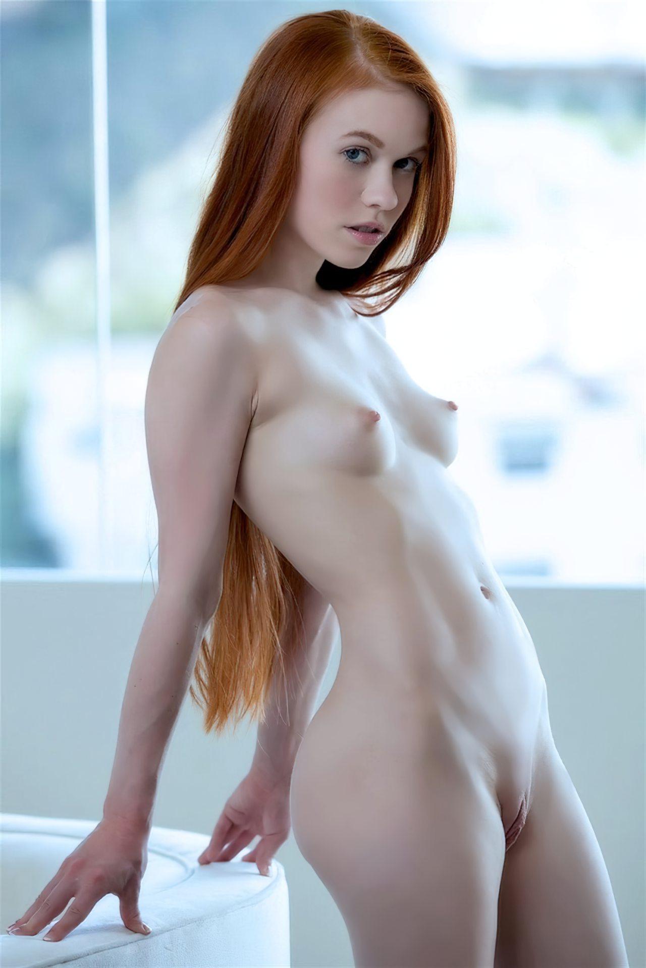Mulheres (17)