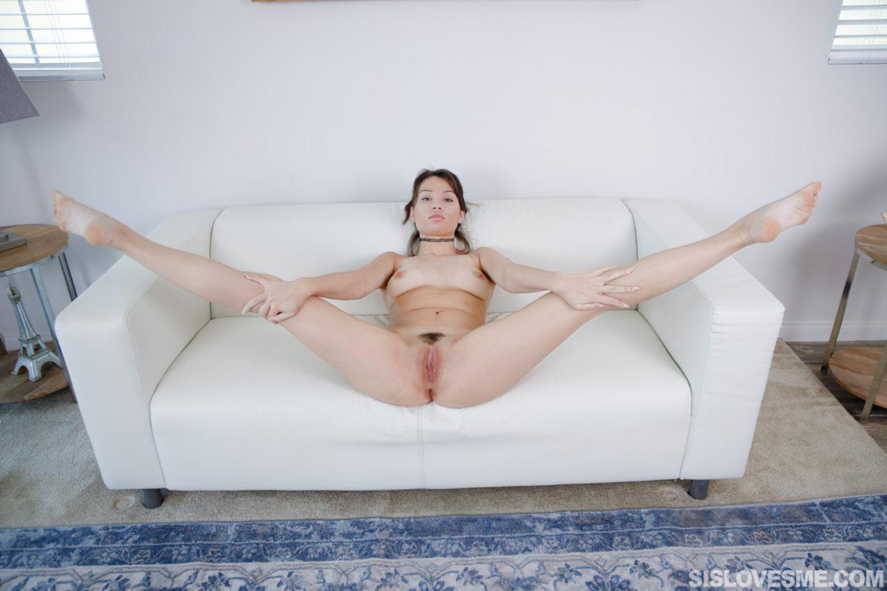 Mulheres (20)